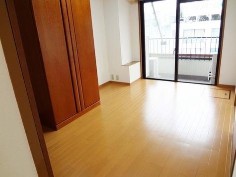 朝日石川台マンション・エイワンビル / 302 部屋画像12