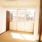 尾山台 5分マンション / 202 部屋画像12