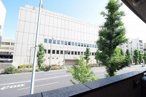 スカイコート学芸大学壱番館 / 2階 部屋画像12