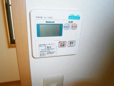 多摩川 5分マンション / 106 部屋画像12