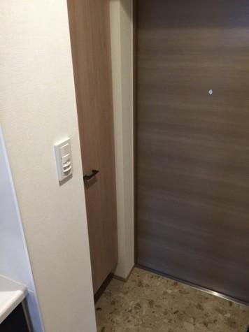 クレヴィスタ門前仲町グラン / 8階 部屋画像12