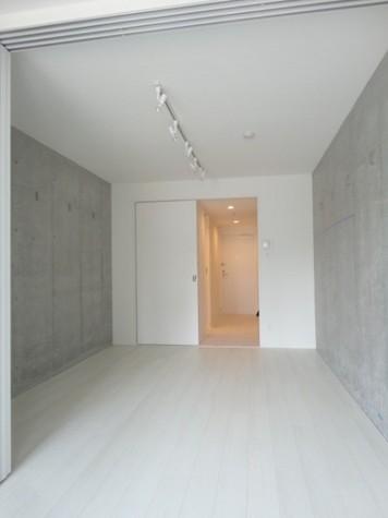 アレーロ音羽 / 2階 部屋画像12