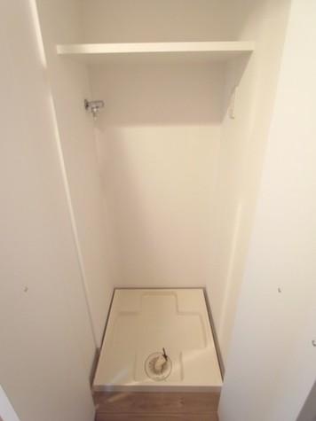 クレイシア新宿 / 8階 部屋画像12