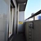 ヴェルト新宿 / 7階 部屋画像12