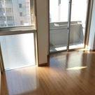 スカイコート三田慶大前壱番館 / 6階 部屋画像12