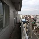 ル・シック大森南 / 5階 部屋画像12