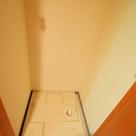 グランド・ガーラ南麻布 / 6階 部屋画像12