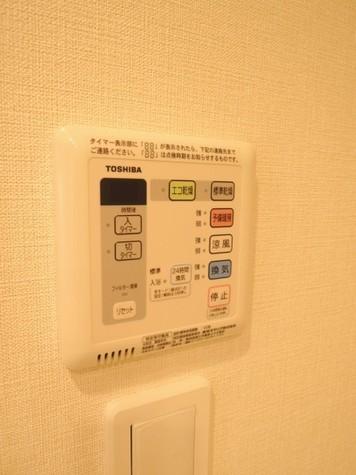 ルフォンプログレ三田 / 8階 部屋画像12
