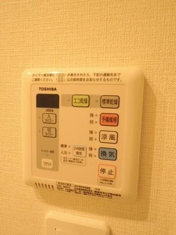 ルフォンプログレ三田 / 6階 部屋画像12