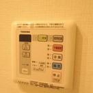 ルフォンプログレ三田 / 7階 部屋画像12