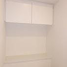 パークリュクス銀座mono / 5階 部屋画像12