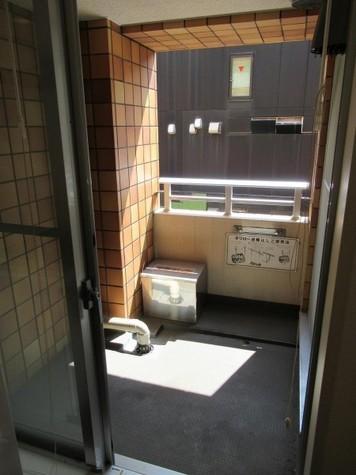 六本木 7分マンション / 2階 部屋画像12
