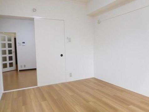 朝日高輪マンション / 5階 部屋画像12