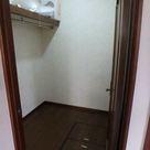 直井邸 / 1階 部屋画像12