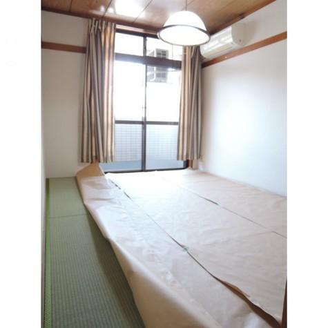 ハイコーポ晃栄 / 3階 部屋画像12