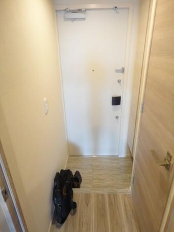 レーヴ半蔵門 / 2階 部屋画像12
