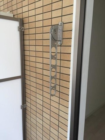 ラヴィエント浅草言問 / 7階 部屋画像12