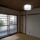 パラスト目黒三丁目 / 3階 部屋画像12
