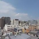 ステージグランデ早稲田 / 8階 部屋画像12
