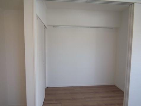 ステージグランデ早稲田 / 3階 部屋画像12
