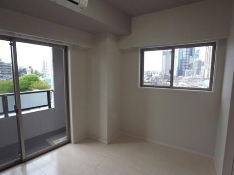 アクサス西新宿アジールコート / 7階 部屋画像12