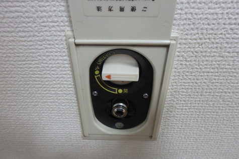 RSハウス / 2階 部屋画像12