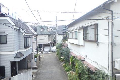OKU HOUSE / 2階 部屋画像12