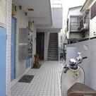 カーサ南台 / 2階 部屋画像12