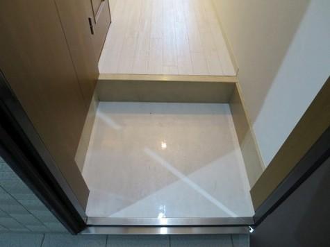 メインステージ白金高輪 / 1階 部屋画像12
