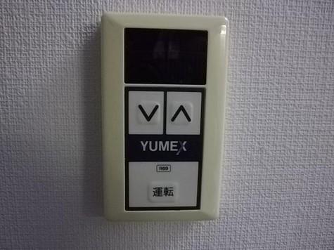 下北沢ガーデニア / 1階 部屋画像12