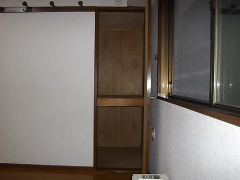 エンゼル宮本 / 2階 部屋画像12