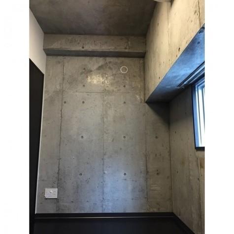 VAINQUEUR iwamotocho / 9階 部屋画像12