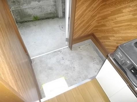 ハイツカタヤマ / 2階 部屋画像12