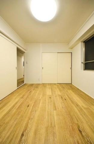グランバリュー麻布十番 / 3階 部屋画像12