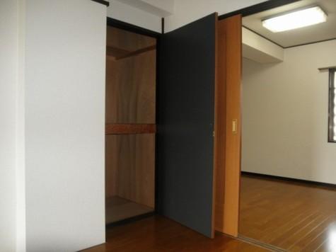 でがしらやまビル / 2階 部屋画像12