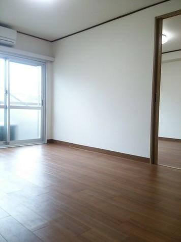 豊分コーポラス / 2階 部屋画像12