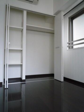 コンフォリア二番町 / 4階 部屋画像12