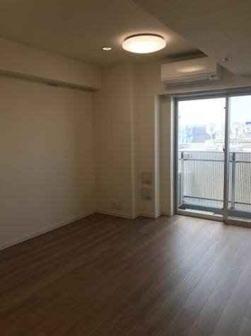 ベルファース西五反田 / 14階 部屋画像12