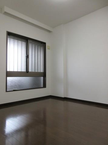 グランヴェール目黒 / 5階 部屋画像12