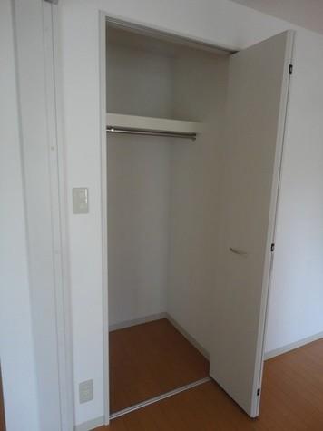 ソレアード1101 / 4階 部屋画像12