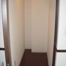 ユニフォート目黒中町 / 6 Floor 部屋画像12