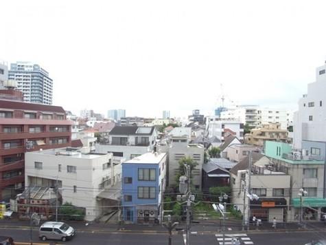 コンフォリア市谷柳町 / 11階 部屋画像12