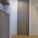 フォルトゥナ月島 / 10階 部屋画像12