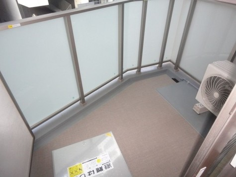 クレイシア神田淡路町 / 5階 部屋画像12