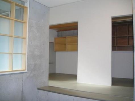 セルバメグロ / 1階 部屋画像12