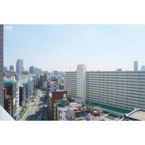 プライムレジデンス渋谷 / 15階 部屋画像12