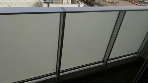 リヴシティ世田谷上馬 / 7階 部屋画像12