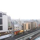 プレミアムキューブ・ジー・駒沢大学 / 201 部屋画像12
