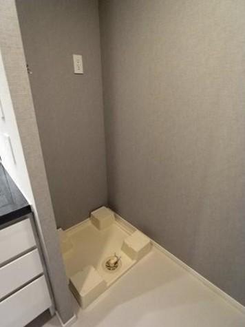Duex Tour ドゥ・トゥール / 38階 部屋画像12
