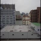 KDXレジデンス森下千歳 / 10階 部屋画像12